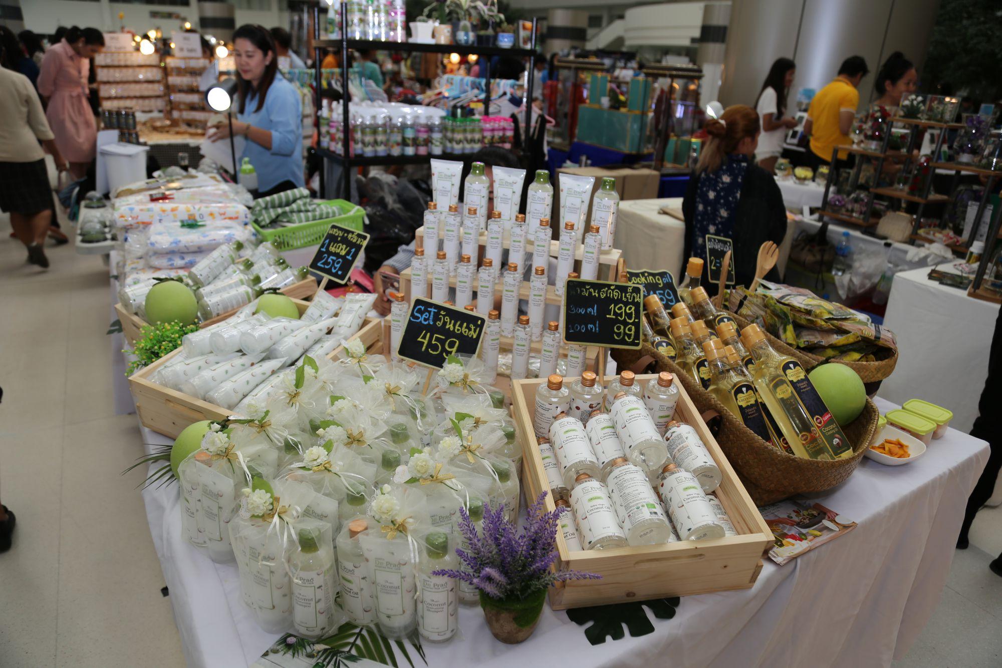 verdi market münchen